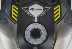 MV Agusta Rush 2021 racing detalles (20)