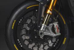 MV Agusta Rush 2021 racing detalles (22)