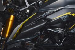 MV Agusta Rush 2021 racing detalles (23)