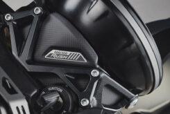 MV Agusta Rush 2021 racing detalles (24)