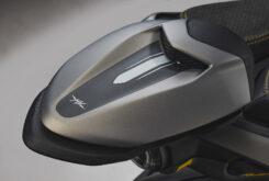 MV Agusta Rush 2021 racing detalles (25)