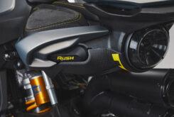 MV Agusta Rush 2021 racing detalles (29)