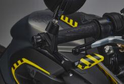 MV Agusta Rush 2021 racing detalles (3)