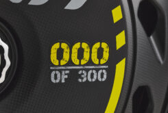 MV Agusta Rush 2021 racing detalles (30)