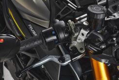 MV Agusta Rush 2021 racing detalles (32)