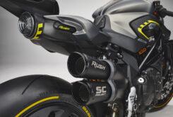 MV Agusta Rush 2021 racing detalles (33)