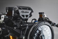 MV Agusta Rush 2021 racing detalles (4)