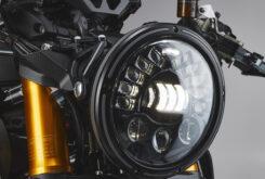 MV Agusta Rush 2021 racing detalles (6)