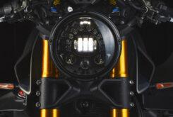 MV Agusta Rush 2021 racing detalles (8)