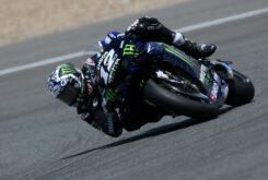 Maverick Vinales MotoGP Mugello 2021