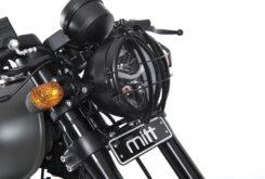 Mitt 125 Legend 2021 (129)