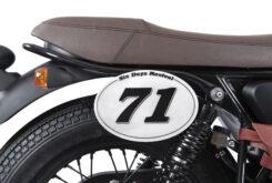 Mitt 125 Legend 2021 (131)