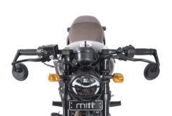 Mitt 125 Legend 2021 (140)