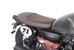 Mitt 125 Legend 2021 (152)