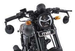 Mitt 125 Legend 2021 (180)