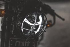 Mitt 125 Legend 2021 (83)