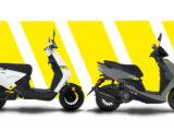 Motron Motorcycles españa