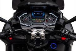 Peugeot Metropolis GT 2021 (9)