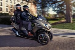 Peugeot Metropolis SW 2021 (7)