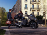 Peugeot Metropolis SW 2021 (9)
