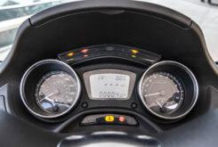 Piaggio MP3 400 HPE 2021 (9)