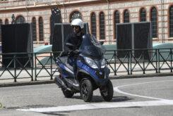 Piaggio MP3 400 HPE Sport 2021 (42)