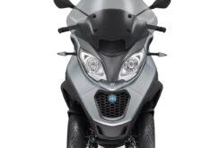 Piaggio MP3 400 HPE Sport 2021 (58)