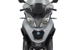 Piaggio MP3 400 HPE Sport 2021 (60)