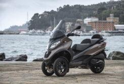 Piaggio MP3 500 HPE Sport Advanced 2021 (1)