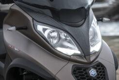 Piaggio MP3 500 HPE Sport Advanced 2021 (14)