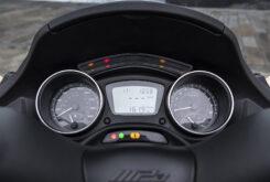 Piaggio MP3 500 HPE Sport Advanced 2021 (26)