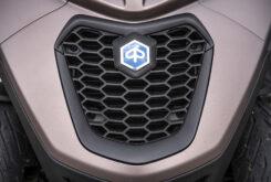 Piaggio MP3 500 HPE Sport Advanced 2021 (27)