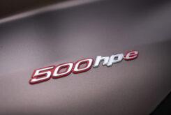 Piaggio MP3 500 HPE Sport Advanced 2021 (32)