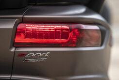 Piaggio MP3 500 HPE Sport Advanced 2021 (35)