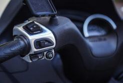 Piaggio MP3 500 HPE Sport Advanced 2021 (46)