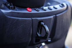 Piaggio MP3 500 HPE Sport Advanced 2021 (58)