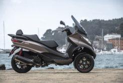 Piaggio MP3 500 HPE Sport Advanced 2021 (6)