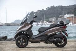 Piaggio MP3 500 HPE Sport Advanced 2021 (7)