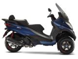 Piaggio MP3 500 HPE Sport Advanced 2021 (73)