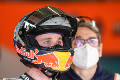 Pol Espargaro MotoGP 2021