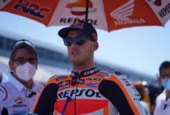Pol Espargaro MotoGP Jerez carrera (2)
