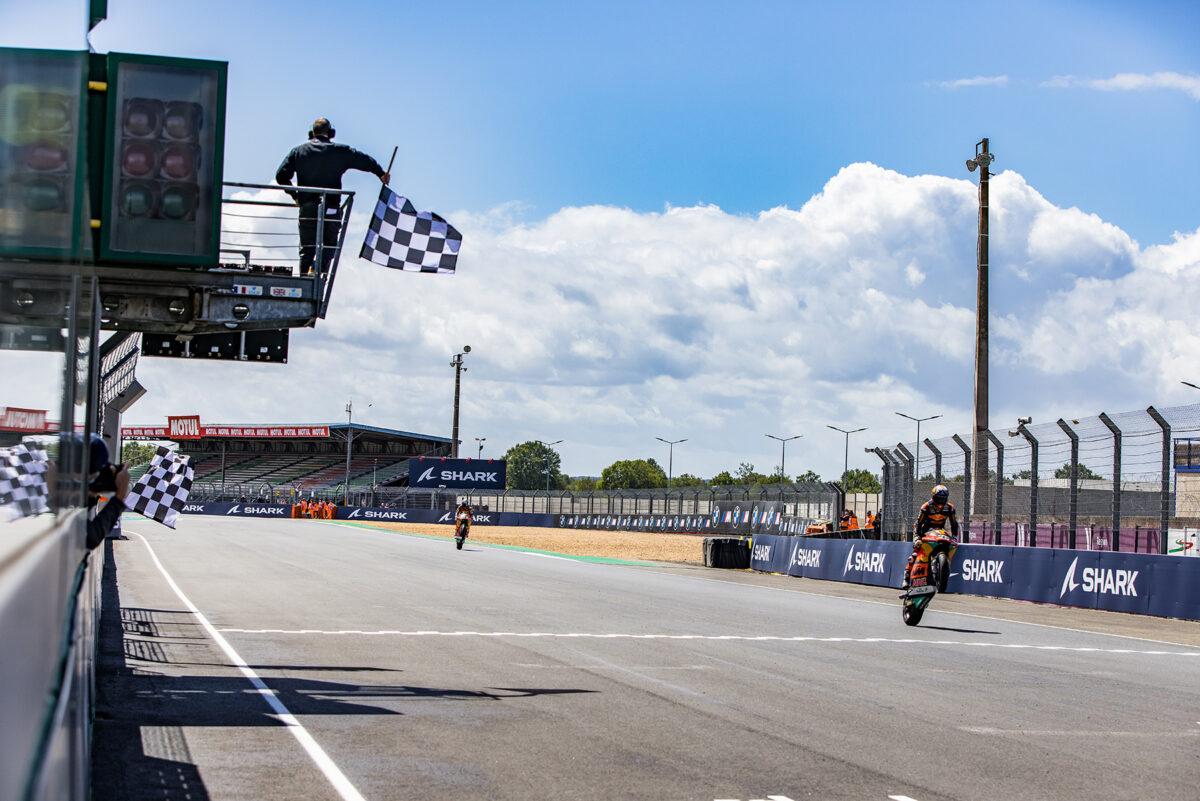 Raul Fernandez Moto2 2021 (1)