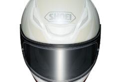 Shoei NXR 2 NOCTURNE TC 4top