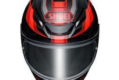 Shoei NXR 2 PROLOGUE TC 1top