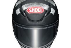 Shoei NXR 2 SCANNER TC 5top
