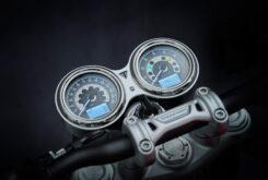Triumph Speed Twin 2021 detalles (1)