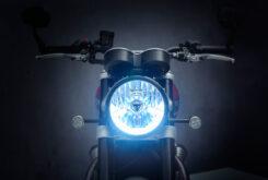 Triumph Speed Twin 2021 detalles (2)