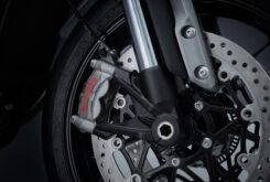 Triumph Speed Twin 2021 detalles (3)