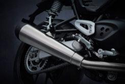 Triumph Speed Twin 2021 detalles (5)