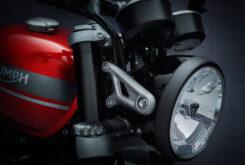 Triumph Speed Twin 2021 detalles (7)